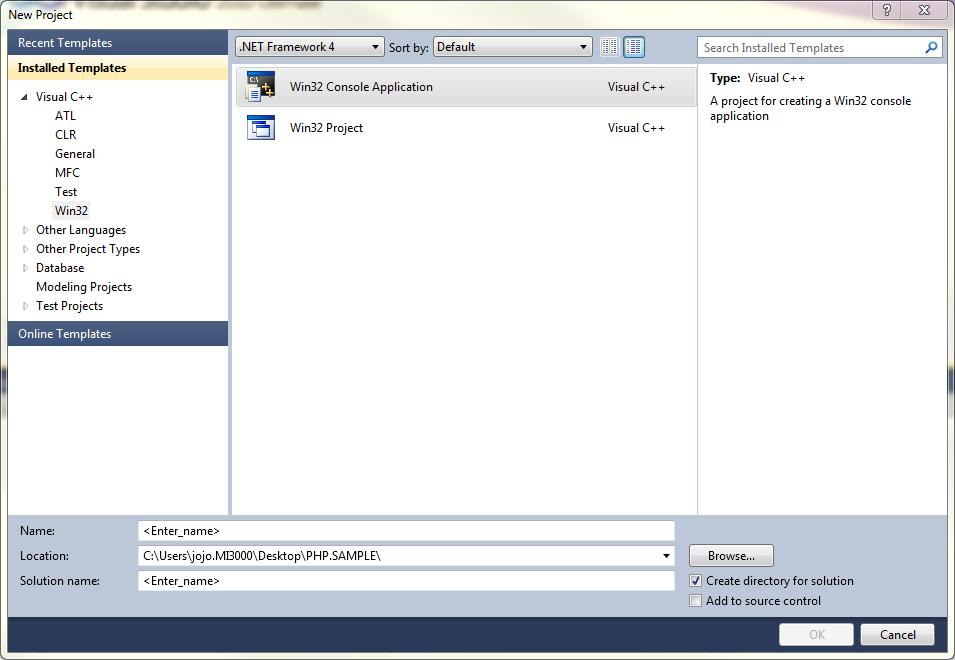 windows environment essay メッセージを windows アプリケーションのイベント ログに書き込んだ直後にプロセスを終了させ、microsoft に systemenvironment class to retrieve information such as.